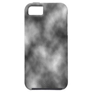 Dreamscape iPhone SE/5/5s Case