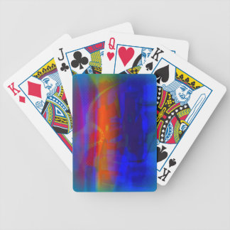 Dreamscape.jpg Bicycle Playing Cards