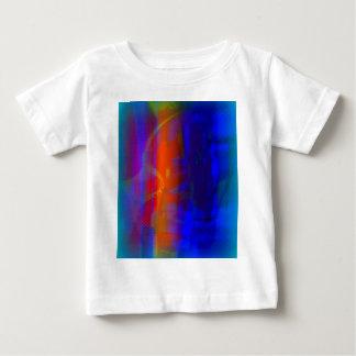 Dreamscape.jpg Tee Shirts