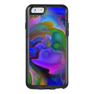 Dreamscape OtterBox iPhone 6/6s Case