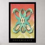 Dreamscape Print