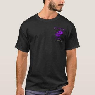 Dreamscape Radio T T-Shirt
