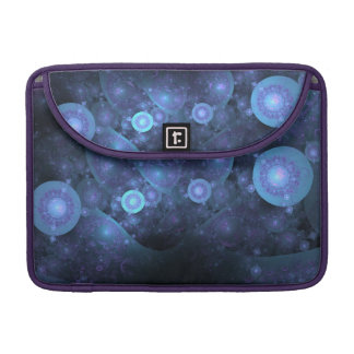dreamscape sleeve for MacBook pro