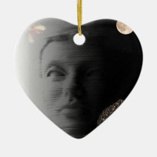 Dreamscape transitions.jpg ceramic ornament