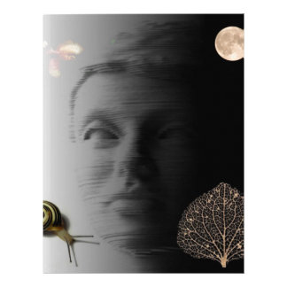 Dreamscape transitions.jpg letterhead