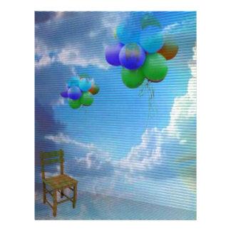 dreamscape with ballons(2).jpg letterhead