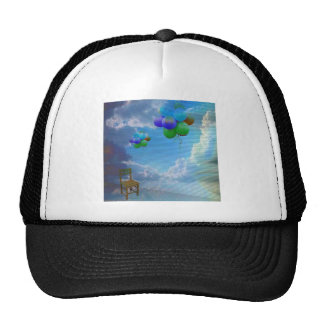 dreamscape with ballons(2).jpg trucker hat