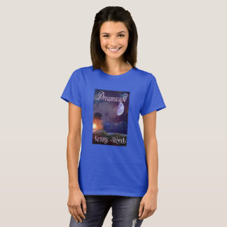Dreamscape Women's T-Shirt