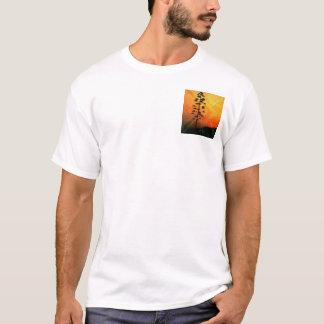 Dreamspell T-Shirt