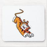 dreamstime_13748982 tapetes de ratón