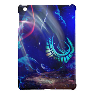 Dreamvision 17.jpg iPad mini cases