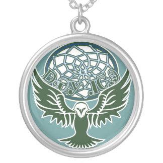 Dreamwarrior - Necklace