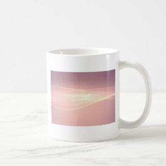 Dreamweaver Natural Art Coffee Mugs