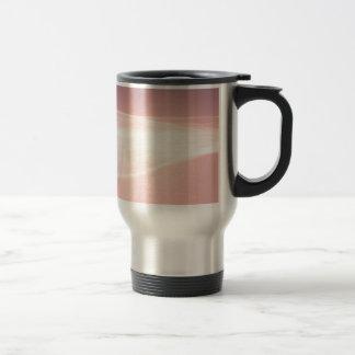 Dreamweaver Natural Art Travel Mug