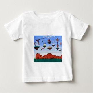 Dreamweaver T Shirt