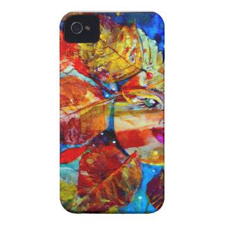 dreamweavermat3t.jpg Case-Mate iPhone 4 cárcasas