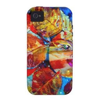 dreamweavermat3t.jpg iPhone 4/4S carcasas