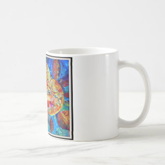 dreamweavermat3t.jpg coffee mug