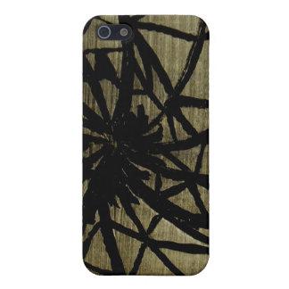 Dreamweb iPhone 5 Cases