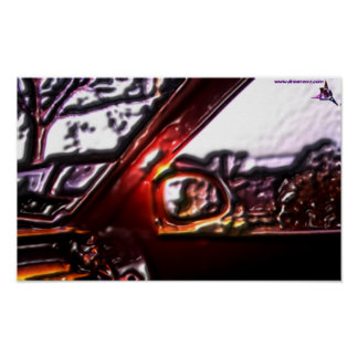 DreamXyZ.com - TY ROAD Poster