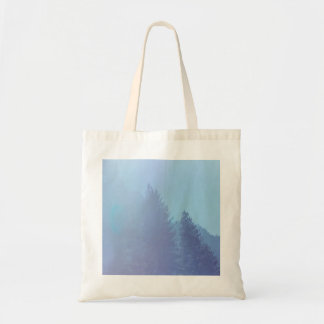 Dreamy Canvas Bags