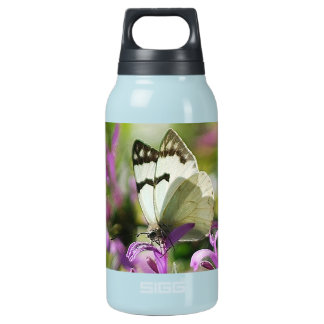 Dreamy butterfly 10 oz insulated SIGG thermos water bottle