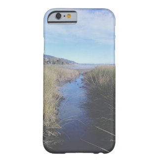 Dreamy Creek Phone Case/ Cover Barely There iPhone 6 Case
