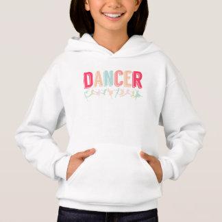 Dreamy Dancer Sweatshirt