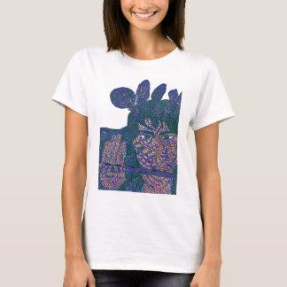 Dreamy krishna T-Shirt