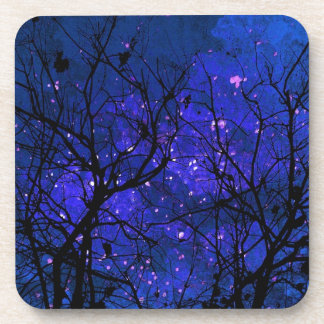 Dreamy Nights Coaster