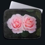 """Dreamy Roses Neoprene Laptop Sleeves<br><div class=""""desc"""">Dreamy Roses Neoprene Laptop Sleeves</div>"""