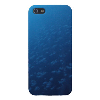 Dreamy Skies Case For iPhone SE/5/5s