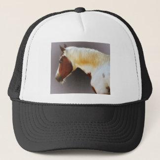 Dreamy Trucker Hat