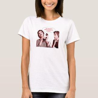 Dreamy Veg T-Shirt