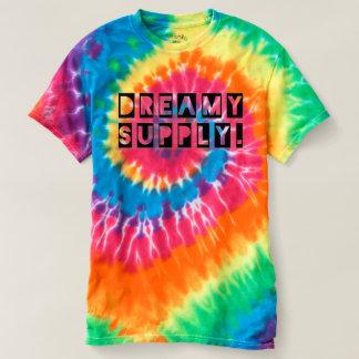 DreamySupply