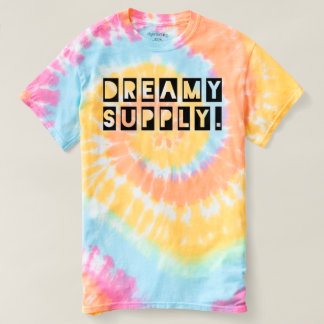 DreamySupply