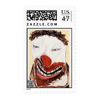 DREarp.com postage stamps