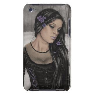 Dreary Winter iPod Case