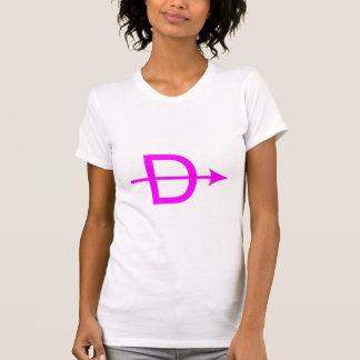DRECT-TO! (OSH) Woman's T-shirt