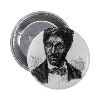 Dred Scot Pinback Button