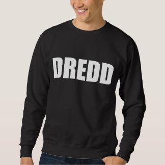 DREDD SWEATSHIRT