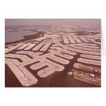 marco, island, florida, vintage, photograph,
