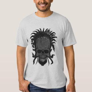 DredSkull Shirt