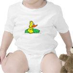 Dreema Duck Tshirt