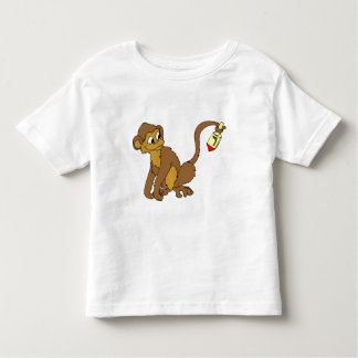 Dreidel Toddler T-shirt