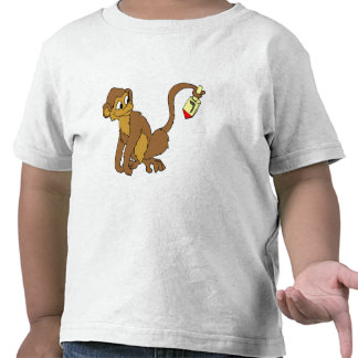 Dreidel Shirts