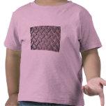 Dren de la tormenta del hierro camiseta