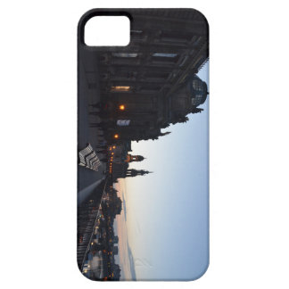 Dresden, Doll iPhone Case
