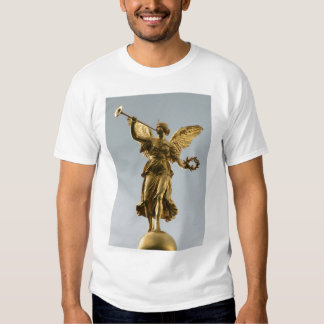 Dresden Fama T Shirts