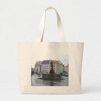 Dresden, Germany Bags